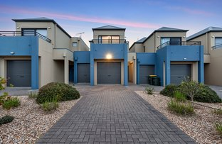 Picture of 2/61 St Andrews Boulevard, Normanville SA 5204