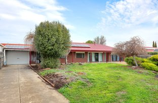 Picture of 50 Dona Drive, Hoppers Crossing VIC 3029