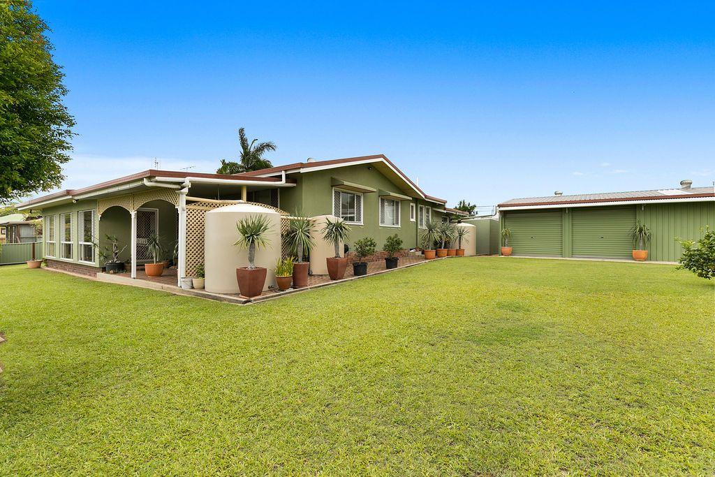 11 Isabella Avenue, Nambour QLD 4560, Image 0