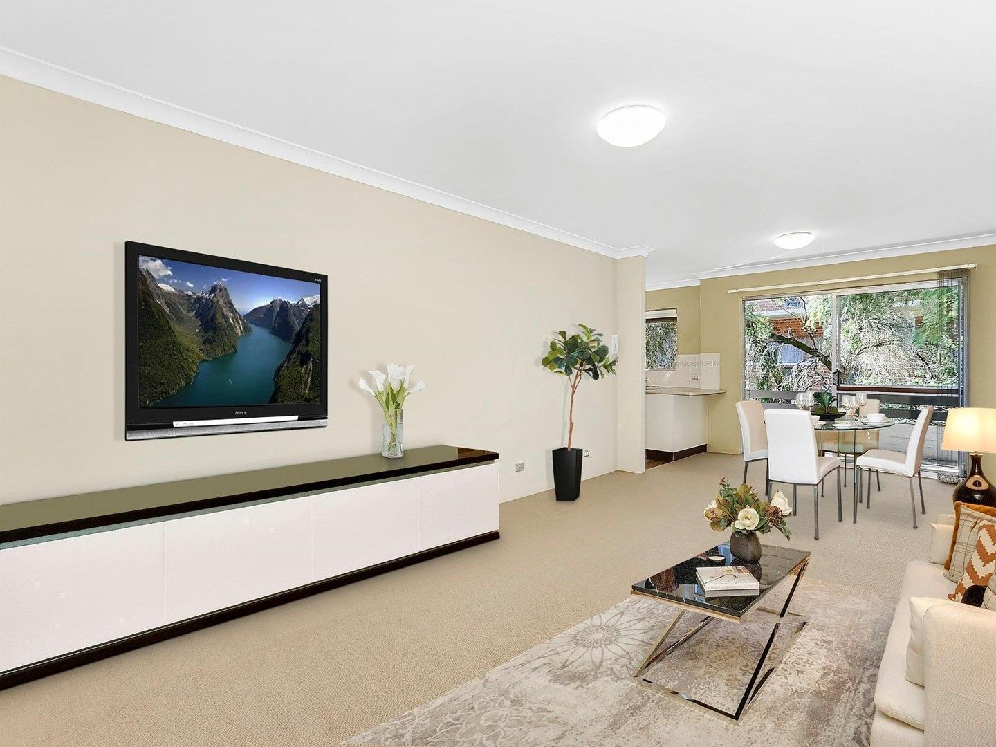 8/11 Dural Street, Hornsby NSW 2077, Image 0