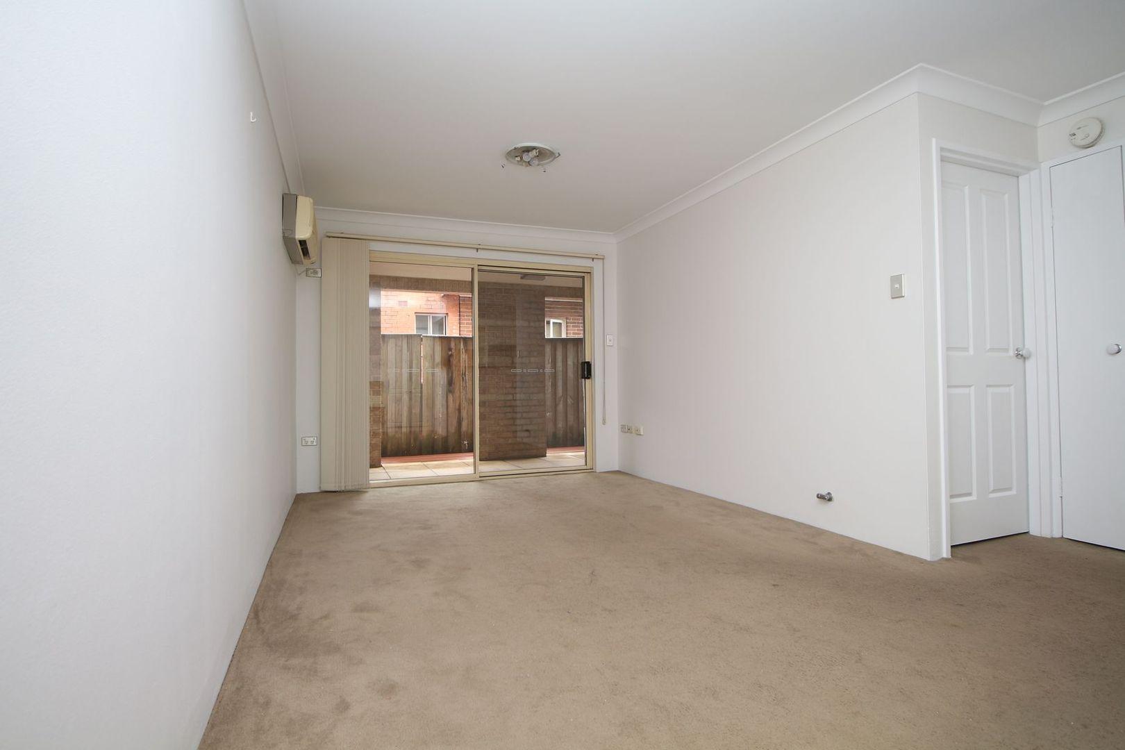 3/68 Macarthur Street, Parramatta NSW 2150, Image 2