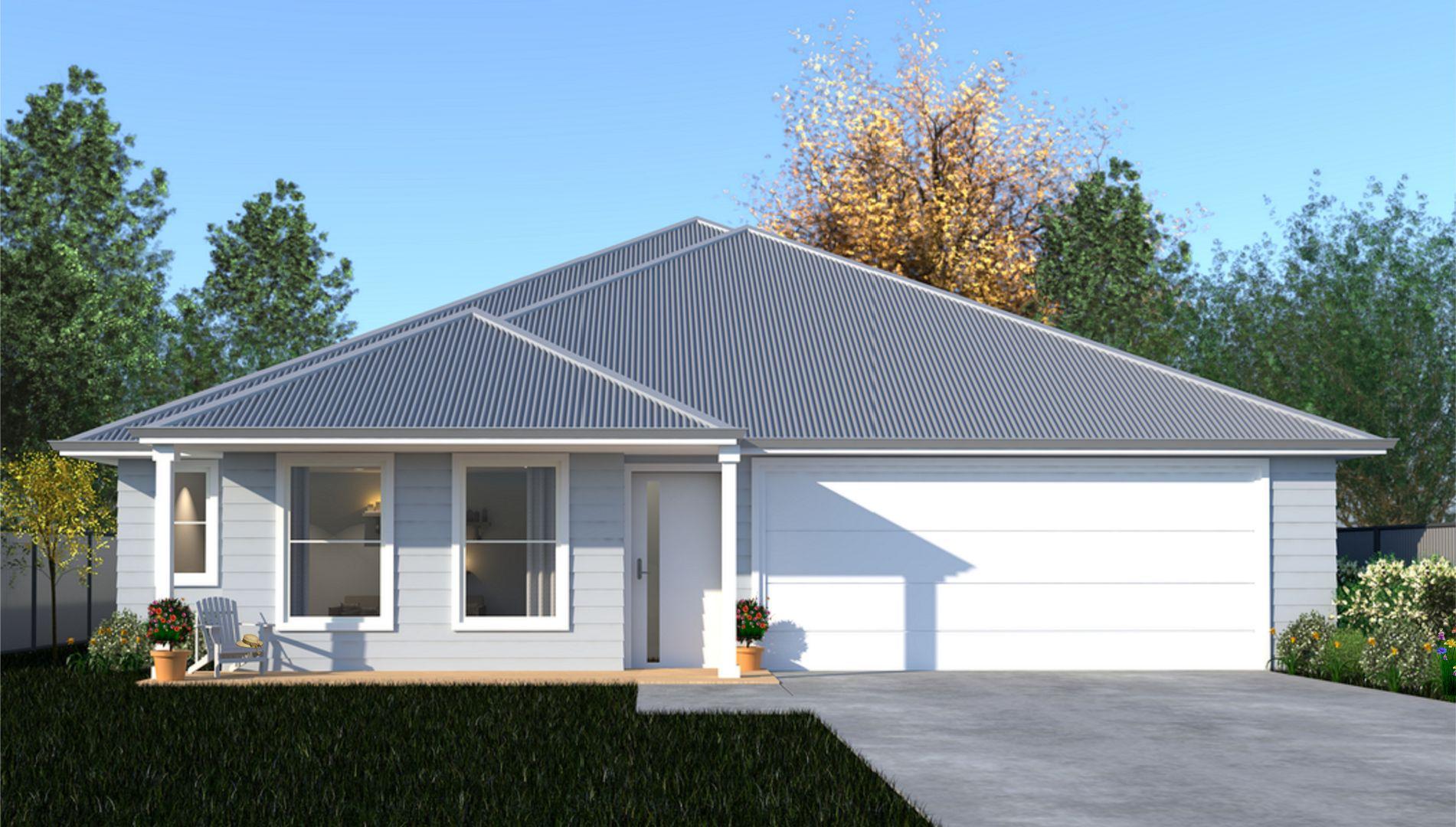 10 Davis Close, Bungendore NSW 2621, Image 0