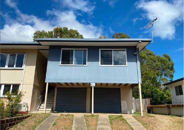 8 EAGLE STREET, Slade Point QLD 4740, Image 0