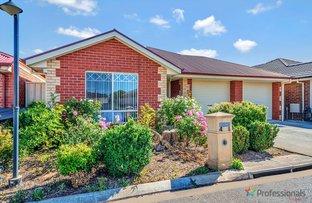 4/45 Beafield Road, Para Hills West SA 5096