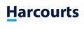 Harcourts Adlington's logo