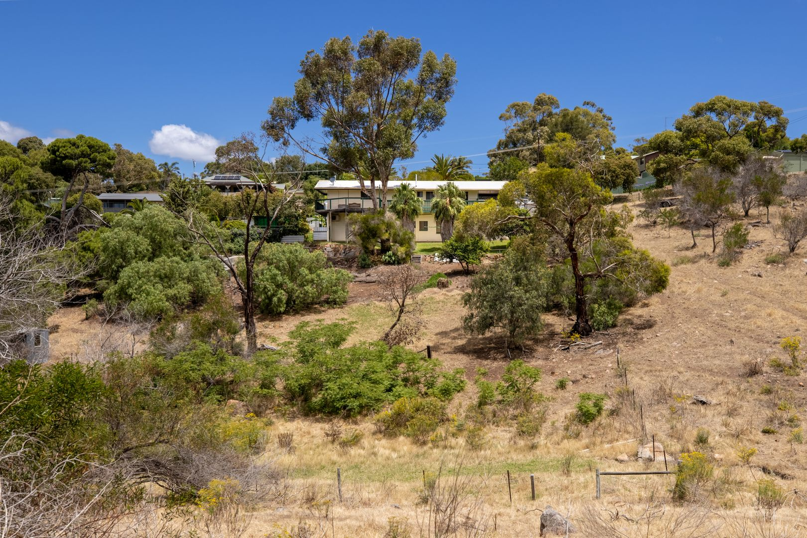 62 Milton  Avenue, Port Lincoln SA 5606, Image 0