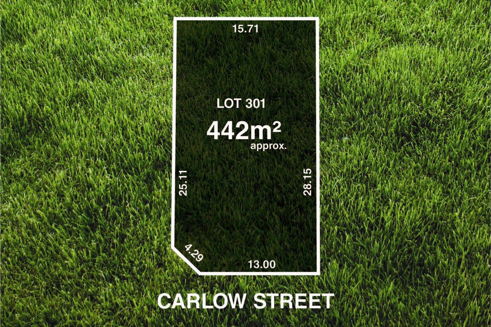 301 Carlow Avenue, Lockleys SA 5032, Image 0