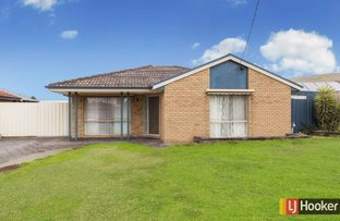 Picture of 9 Butler Court, Wallan VIC 3756