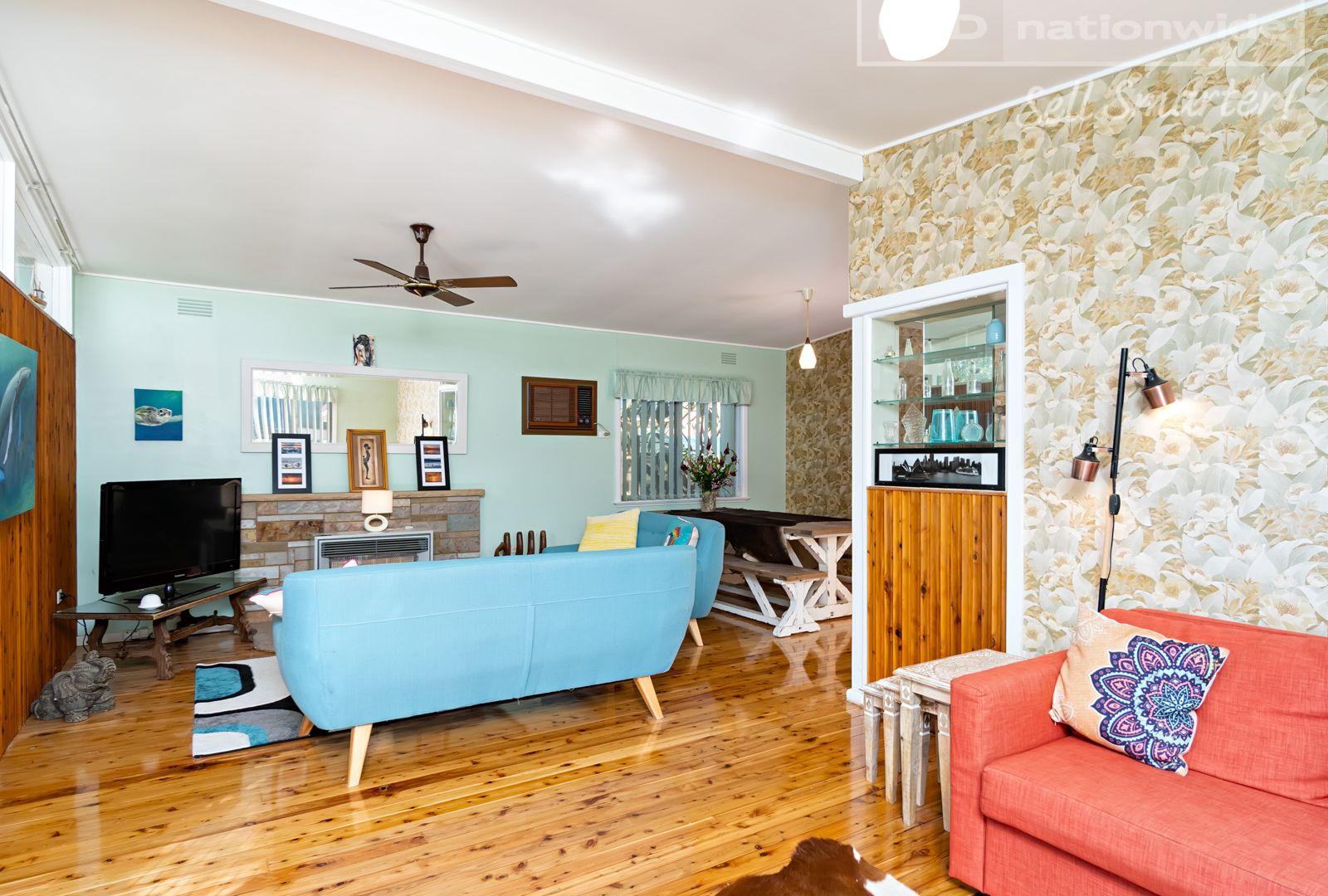 194 Bourke Street, Mount Austin NSW 2650, Image 1