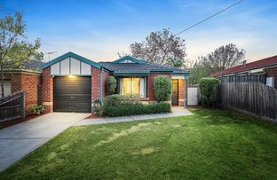 Picture of 40 Catalina Street, Heidelberg West VIC 3081