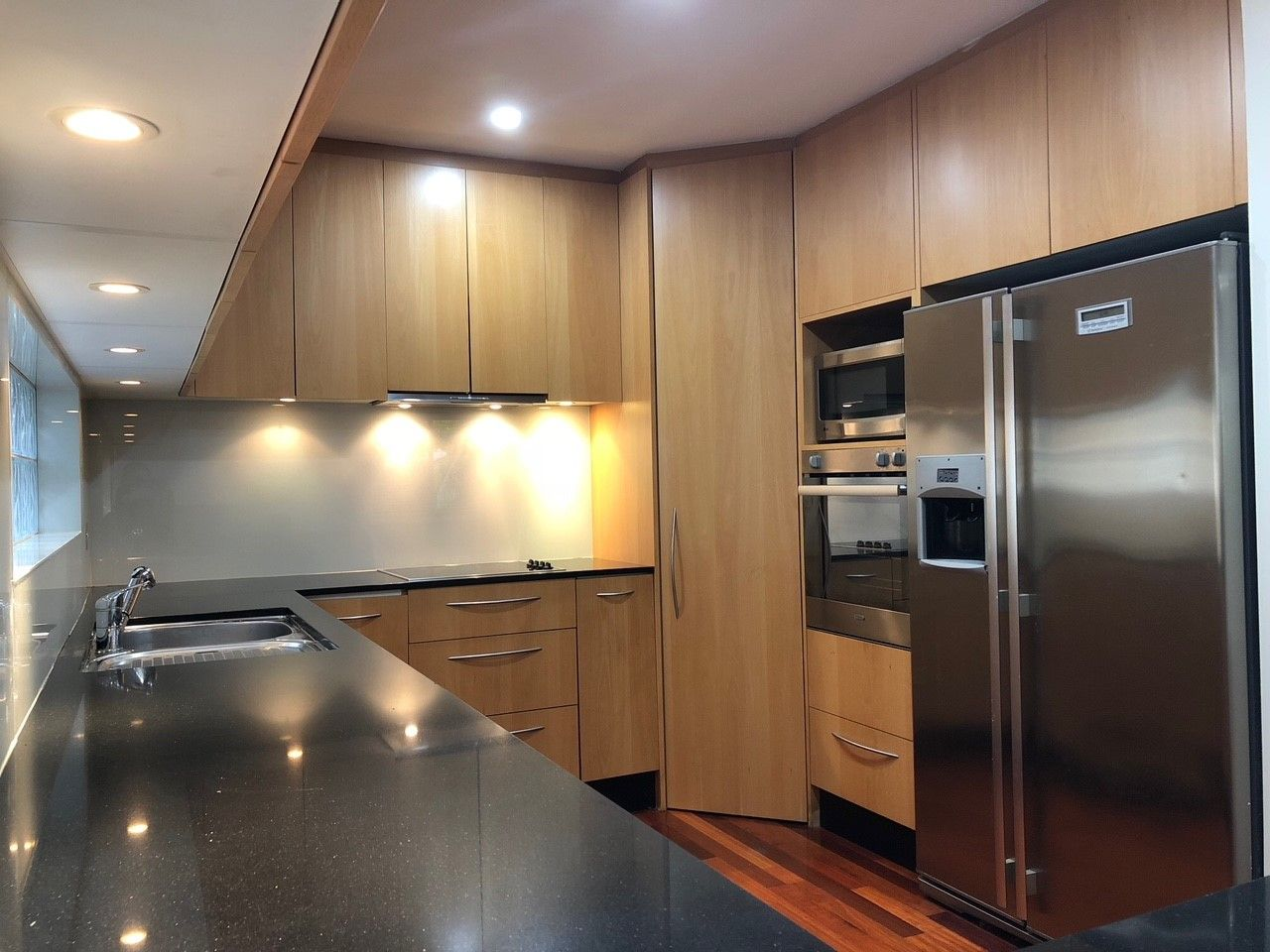 96A Caroline Street, Kingsgrove NSW 2208, Image 2