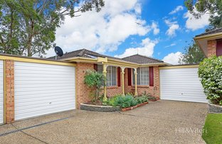 Picture of 9/7-11 Clio Street, Sutherland NSW 2232