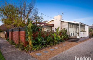 Picture of 1/14 Milford Street, Bentleigh East VIC 3165