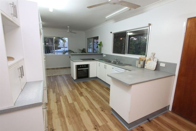 Picture of 19 Dennis Street, AYR QLD 4807