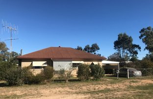 Picture of 27 Brundah Street, Grenfell NSW 2810