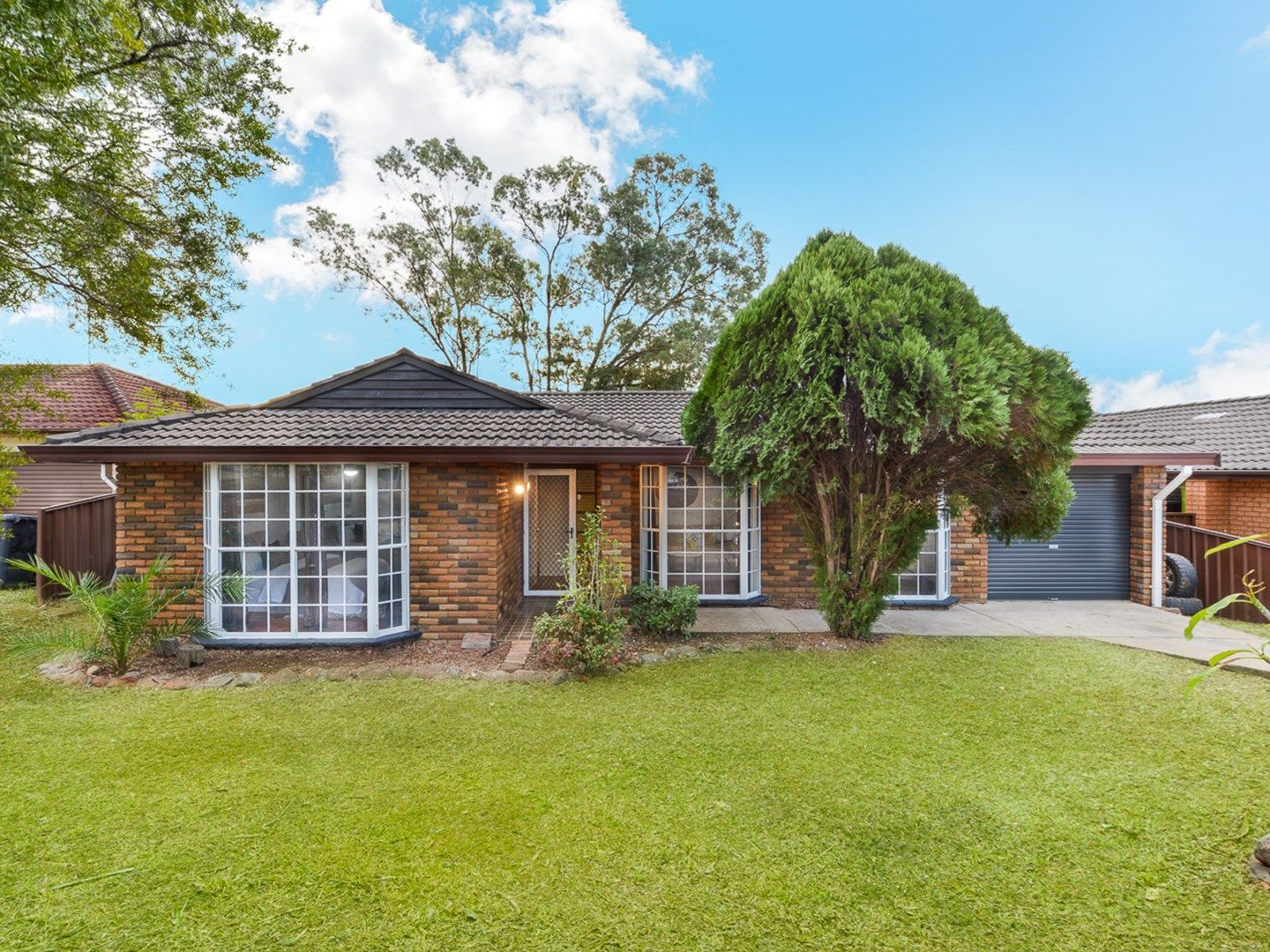 24 Spitfire Dr, Raby NSW 2566, Image 0