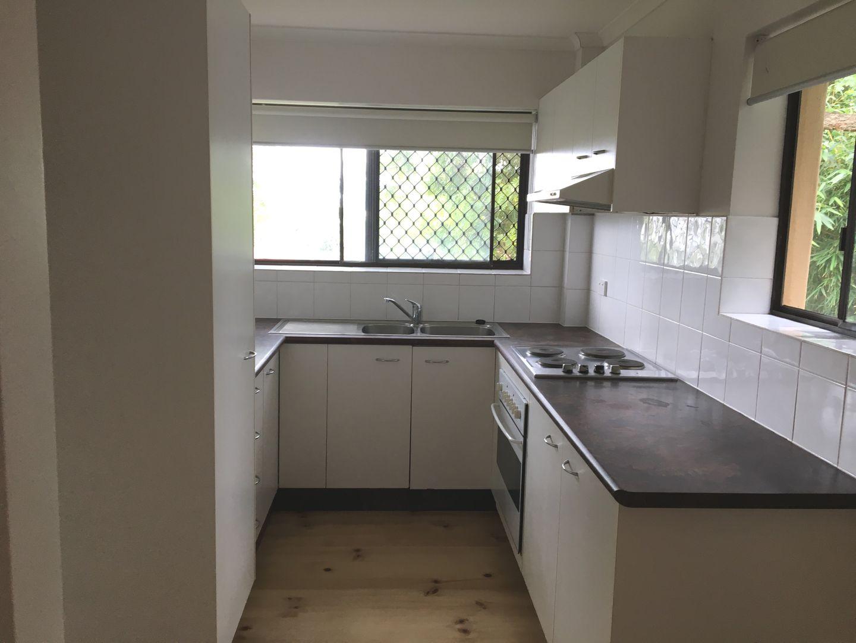 6/36 Jubilee Terrace, Ashgrove QLD 4060, Image 1