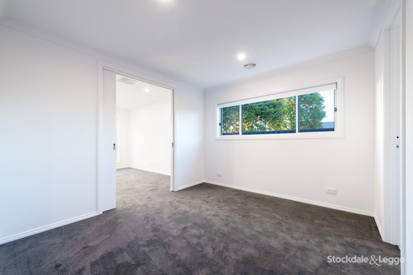 12 Leishman Street, Wangaratta VIC 3677, Image 2