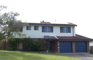 Picture of 4 The Ridge, Forster NSW 2428