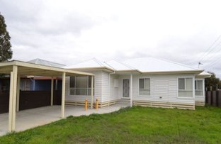 Picture of 106 Grant Street, Sebastopol VIC 3356