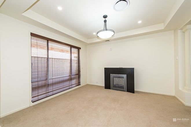 Picture of 73 River Road, EMU PLAINS NSW 2750