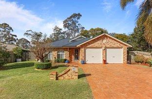 Picture of 6 Nicola Street, Middle Ridge QLD 4350