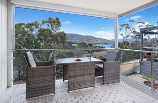 Picture of 81 Celata Drive, Old Beach TAS 7017