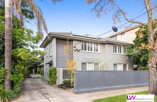 Picture of 2/54 Sutherland Rd, Armadale VIC 3143