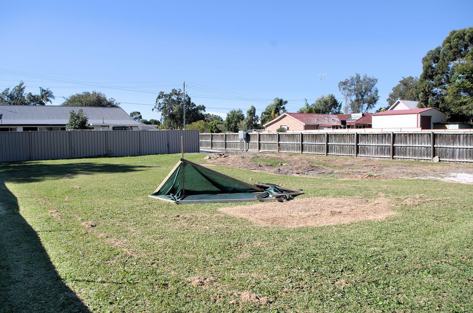 2/27 Myall St, Tea Gardens NSW 2324, Image 0