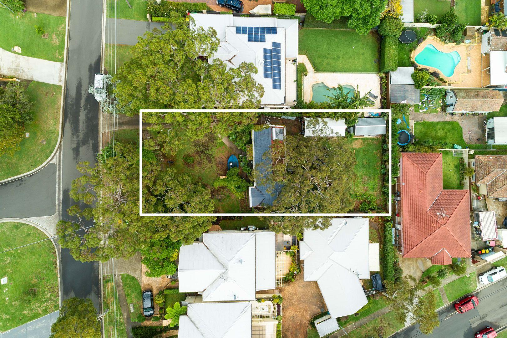 15 Wollun Street, Como NSW 2226, Image 0