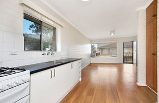 Picture of 36/185 Tapleys Hill, Seaton SA 5023