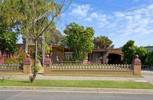 7 Lothian Avenue, Windsor Gardens SA 5087