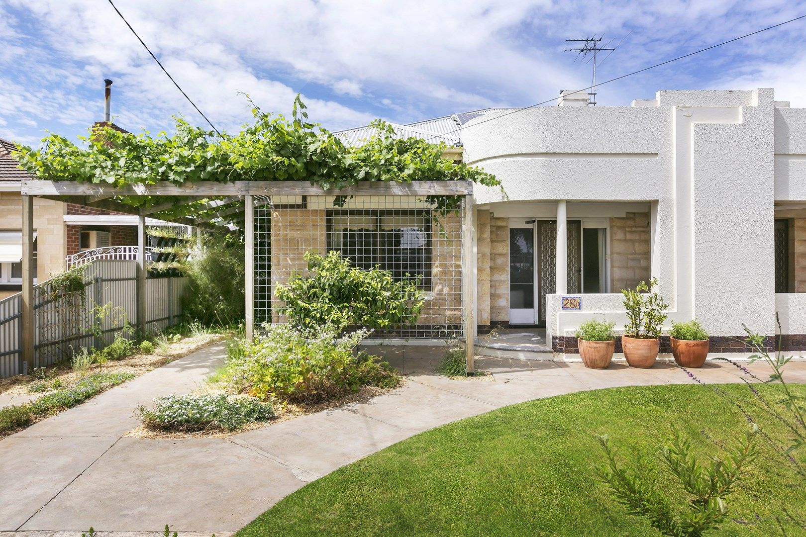 28A Helmsdale Avenue, Glengowrie SA 5044, Image 0