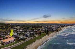 Picture of 11/5-7 Tresise Place, Lennox Head NSW 2478