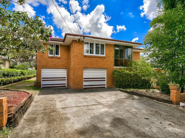 15 Hanbury Street, Chermside West QLD 4032, Image 0