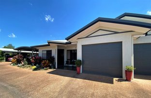 Picture of 8/33-35 Tower Avenue, Atherton QLD 4883