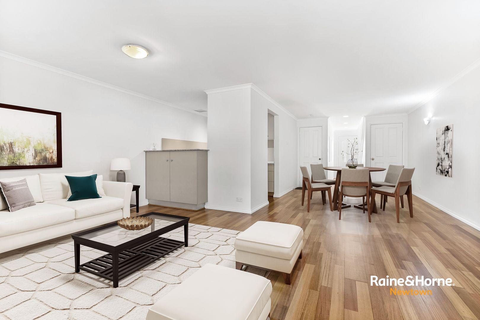 25 Fitzgerald Street, Newtown NSW 2042, Image 1