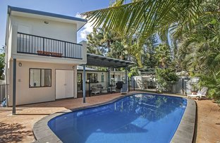 Picture of 27 Karome Street, Pacific Paradise QLD 4564