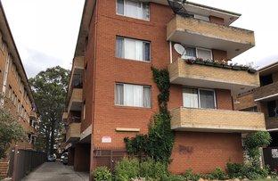 Picture of 10/16 McBurney Road, Cabramatta NSW 2166