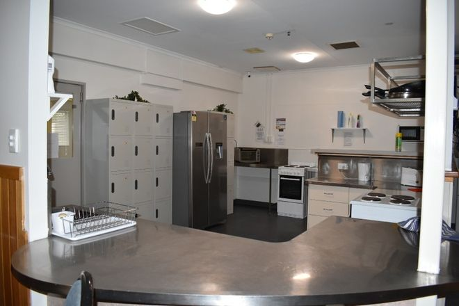 Picture of 44 Channon Street, GYMPIE QLD 4570