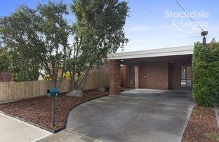 1/4 Hope Place, Seabrook VIC 3028