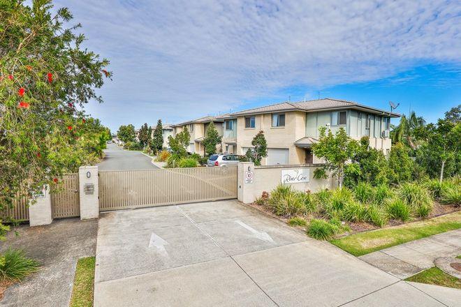 Picture of 40/140-142 Eagleby Road, EAGLEBY QLD 4207