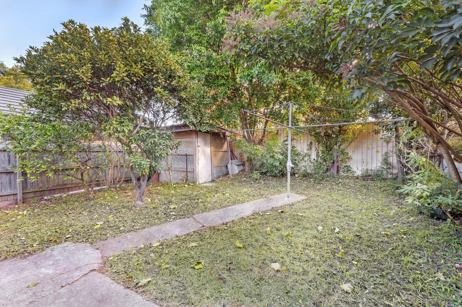 38A Second Avenue, Berala NSW 2141, Image 1