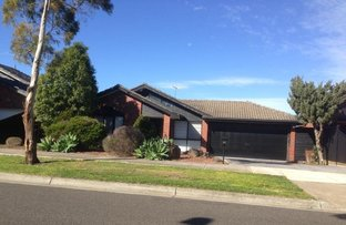 83 Woolnough Drive, Mill Park VIC 3082