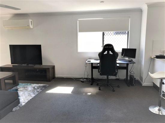 30/15-23 Redondo ST, Ningi QLD 4511, Image 2