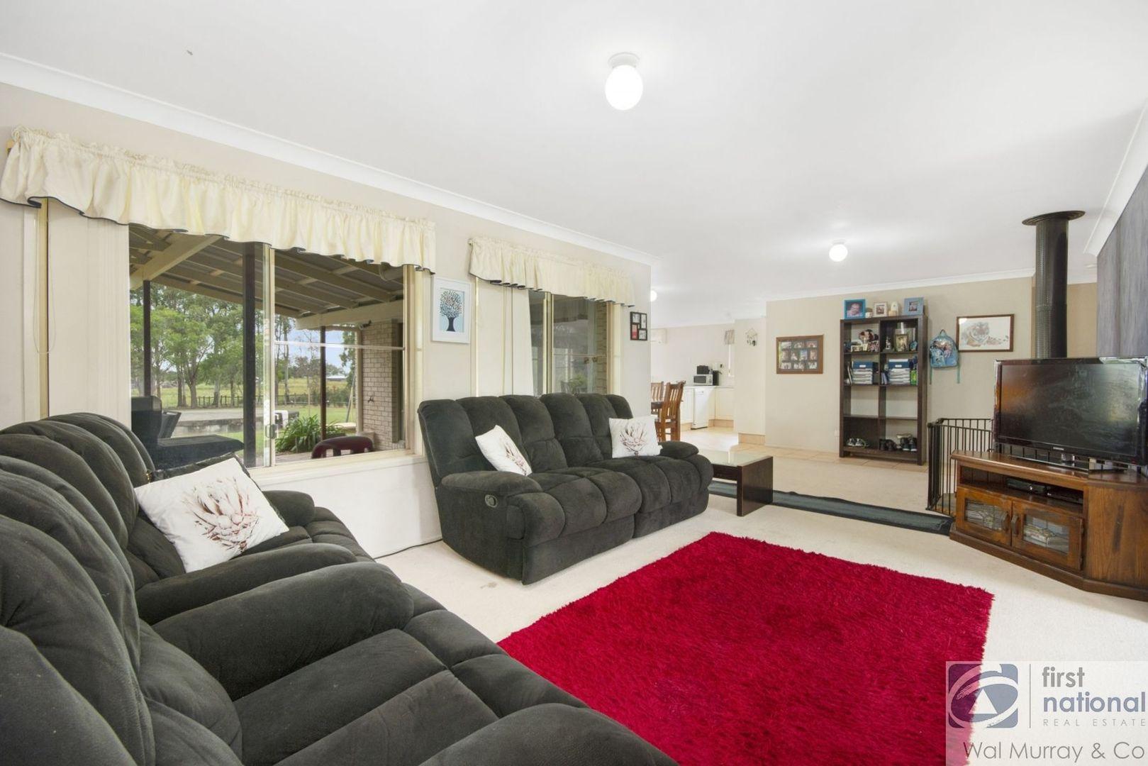 11 Rodeo Drive, North Casino NSW 2470, Image 2
