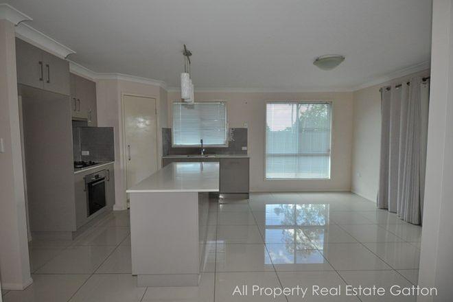 Picture of 19 Larkin Street, GATTON QLD 4343