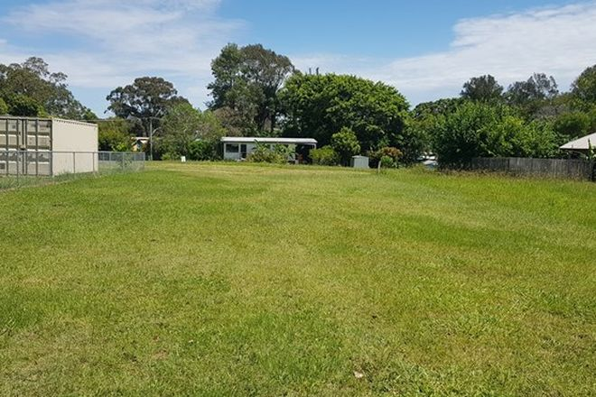 Picture of 35 Crest Haven, LAMB ISLAND QLD 4184