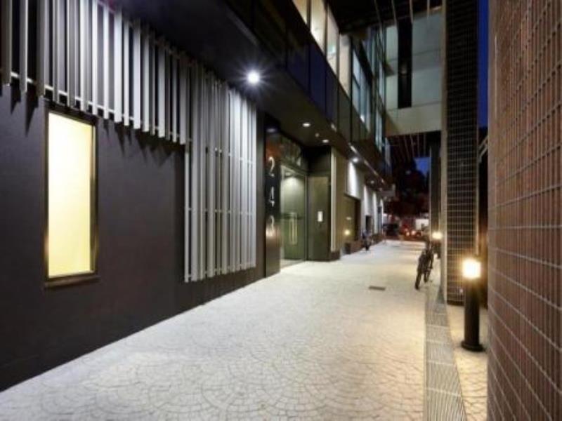 405/243 Franklin Street, Melbourne VIC 3000, Image 2