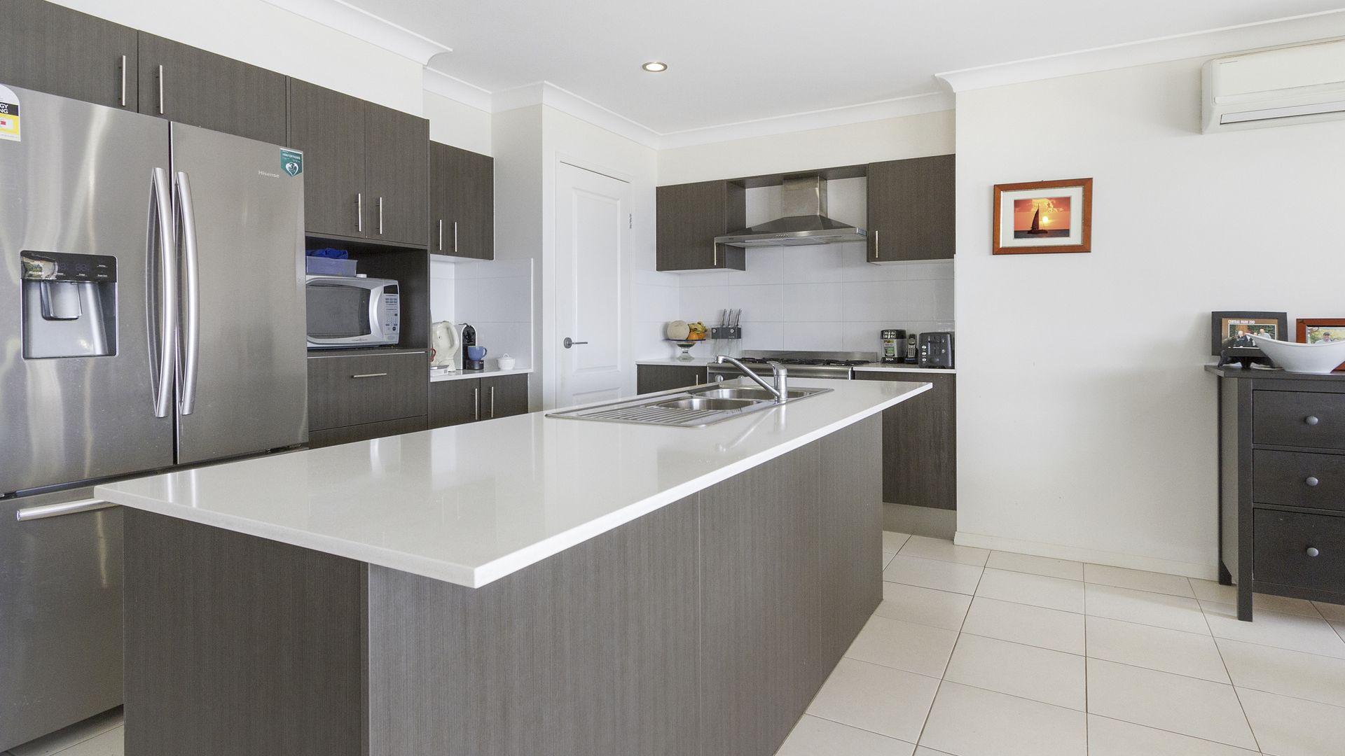5  Bottletree Court, Coomera QLD 4209, Image 1
